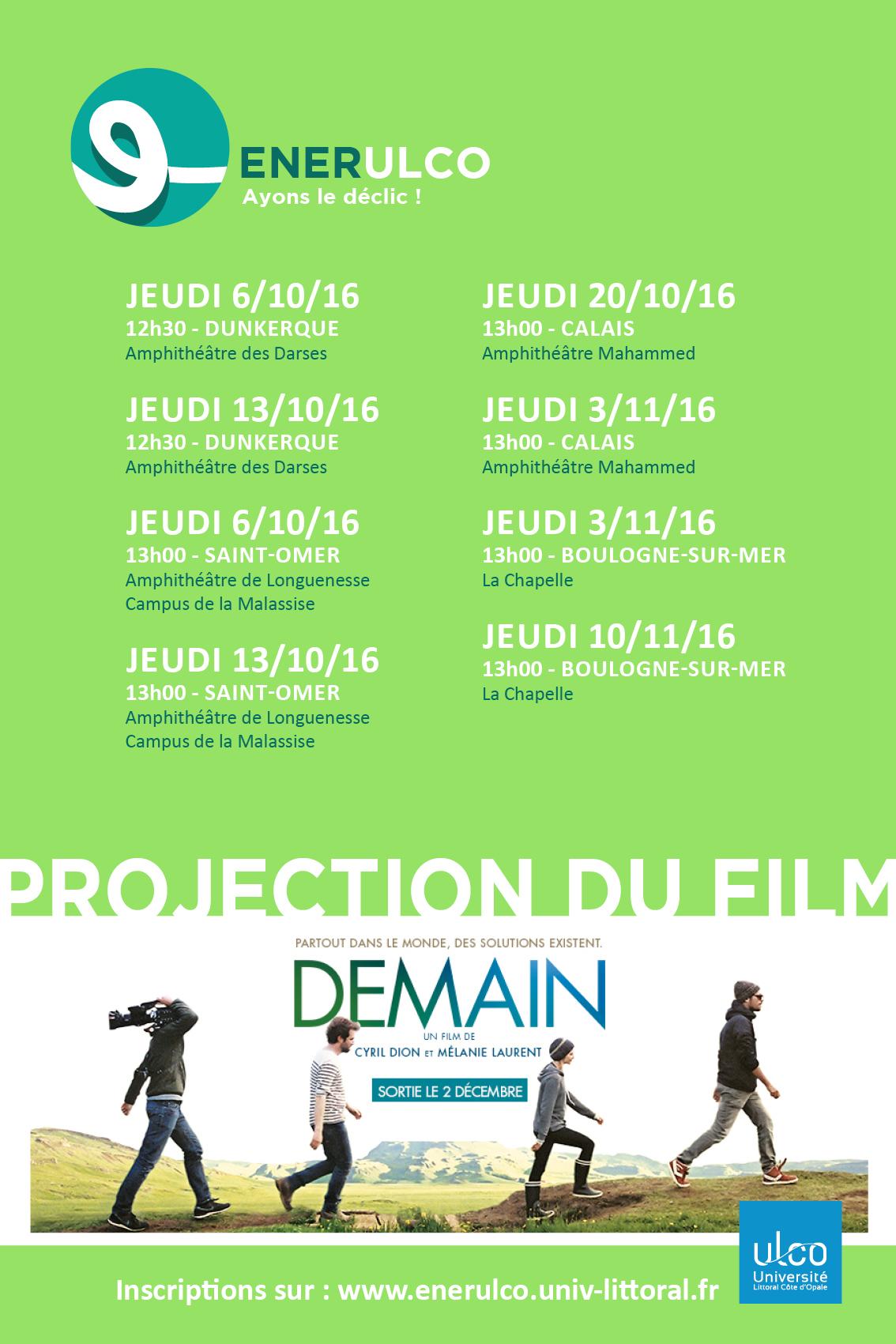 affiche film demain enerulco(version définitive)