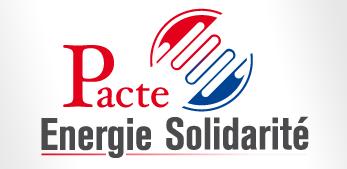 logo-pacte_energie_solidarite-2